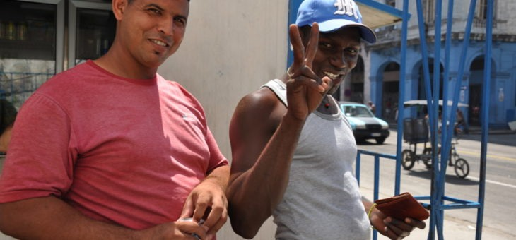 Kubańskie oszustwa, czyli na co należy uważać w podróży