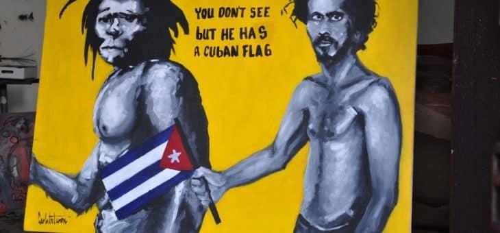 Jak wygląda prawdziwe życie na Kubie?