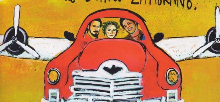 8 filmów z Kubą w roli głównej (lub drugoplanowej)