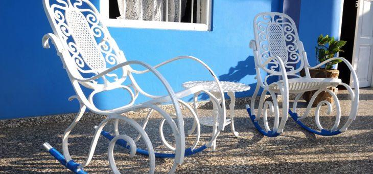 12 rzeczy, których trzeba doświadczyć na Kubie