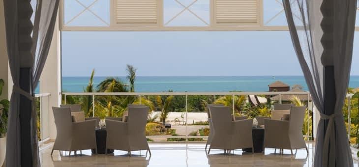 Jak wybrać hotel na Kubie?