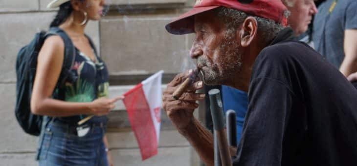 Jacy są Kubańczycy?