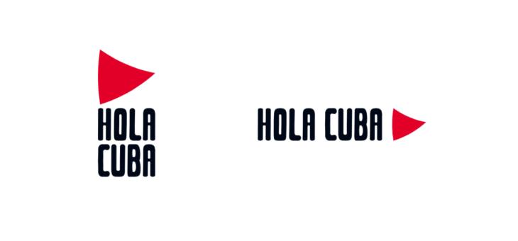 Hola Cuba – żegnamy się z palmami, czas na zmiany!