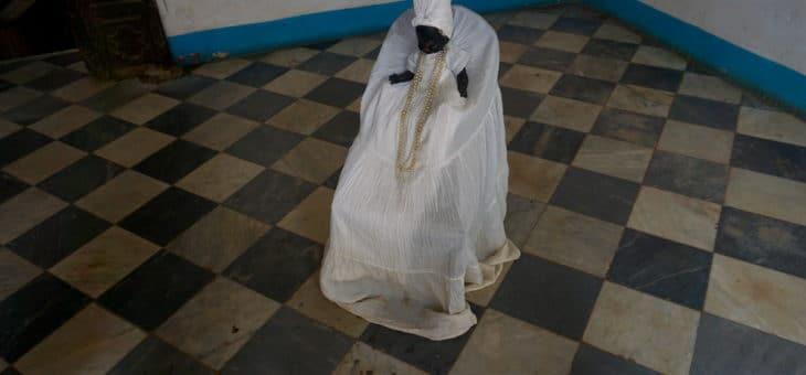 Religia na Kubie, czyli w co wierzą Kubańczycy