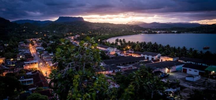 Fotografia na Kubie, czyli jak przywieźć piękne zdjęcia z podróży