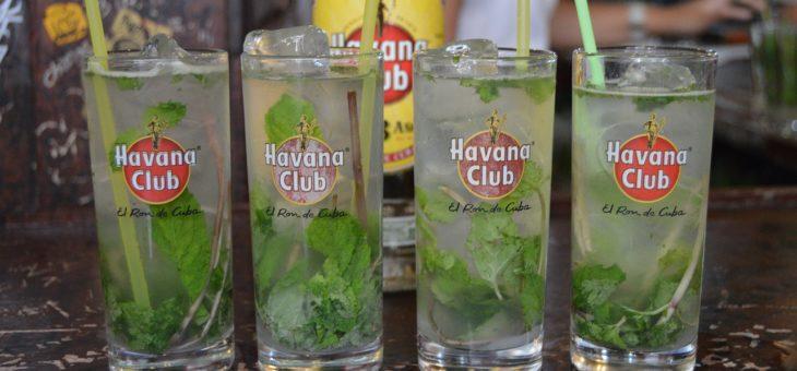 Życie nocne Hawany. 10 najlepszych miejsc do tańczenia i imprezowania