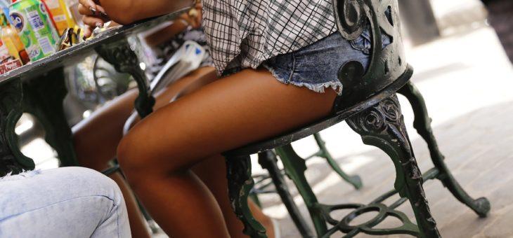 Aborcja na Kubie