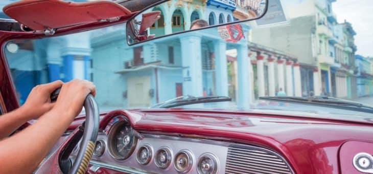 Aktualna sytuacja na Kubie – restrykcje w sezonie 2021/22
